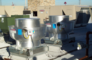 exhaust-fan-repair