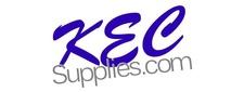 logo_KECSupplies